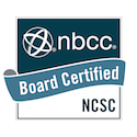 https://sites.google.com/a/duneland.k12.in.us/guidance/bailly/national-certified-school-counselor-ncsc.png
