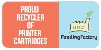 FundingFactory.com